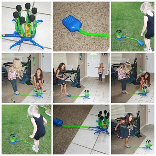 PicMonkey Collage134