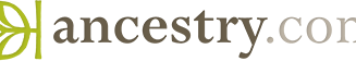 ancestry-com.png
