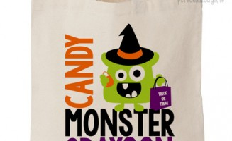 bag_candy_monster__50396.1410965343.451.416