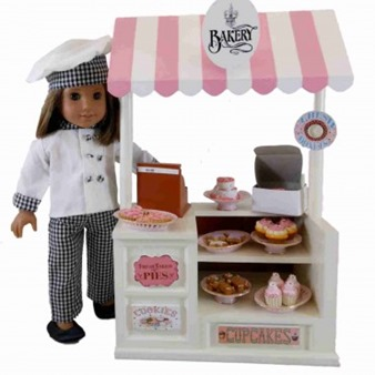 bakery_shoppe_with_doll_10