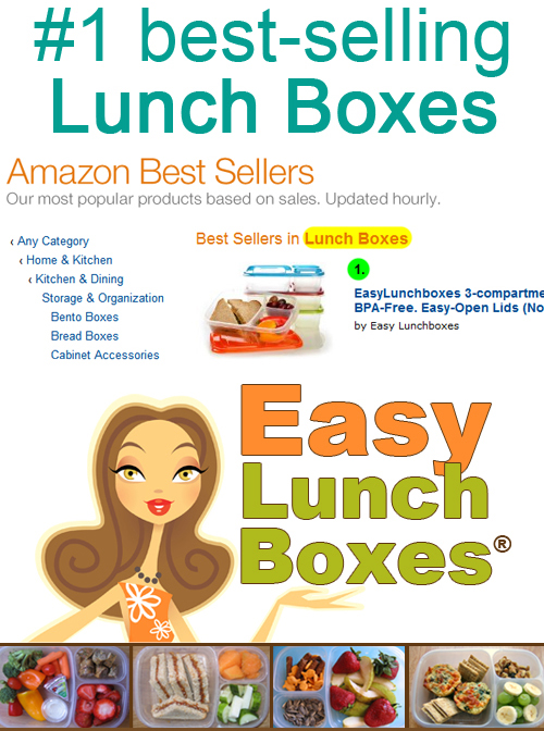 best-selling-lunch-boxes