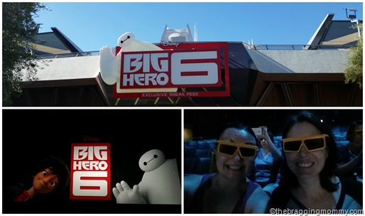 bighero6collage