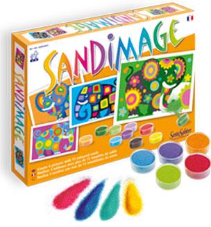 boxsandimages