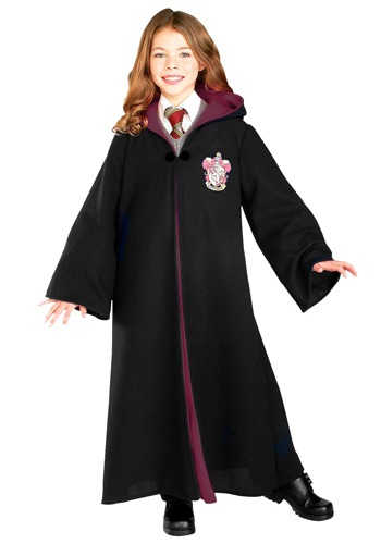 child-deluxe-hermione-costume