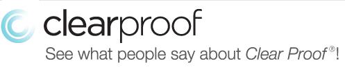 clearproof-logo
