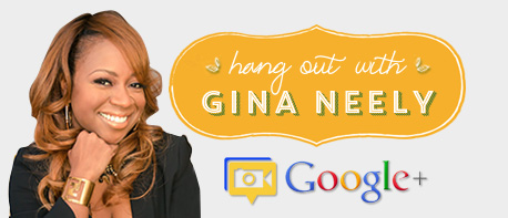 ginas-chat-with