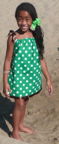 green_dot_pic_large