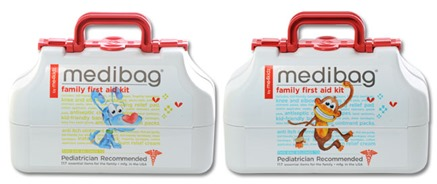 medibag_both