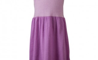 sleeveless_dress_purple_1024x1024.jpg