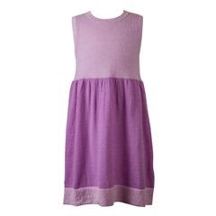 sleeveless_dress_purple_1024x1024