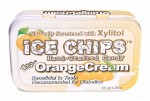 tin_orange-600x405