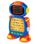 touch-learn-phonics-bot