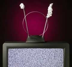 tv-antenna-rabbit-ears