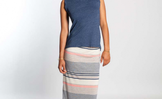 variegated-maxi-skirt-coral-and-mocha-stripe