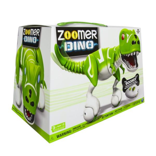 778988063712_20063696_Zoomer_Dino_Green_GBL_Angle_PKG