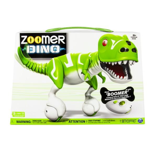 778988063712_20063696_Zoomer_Dino_Green_GBL_Front_PKG