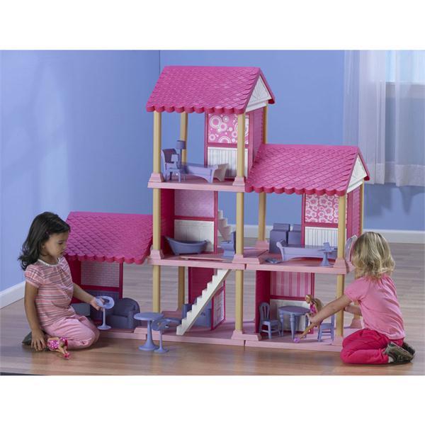 843958-20141014081150-american-plastic-toys-fashion-doll-delightful-doll-house