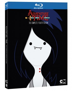 ATS4 Blu ray Box Art (2)