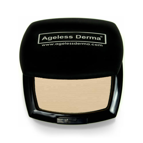 Ageless-Derma-Pressed-Mineral-Foundation-Barely-There-500