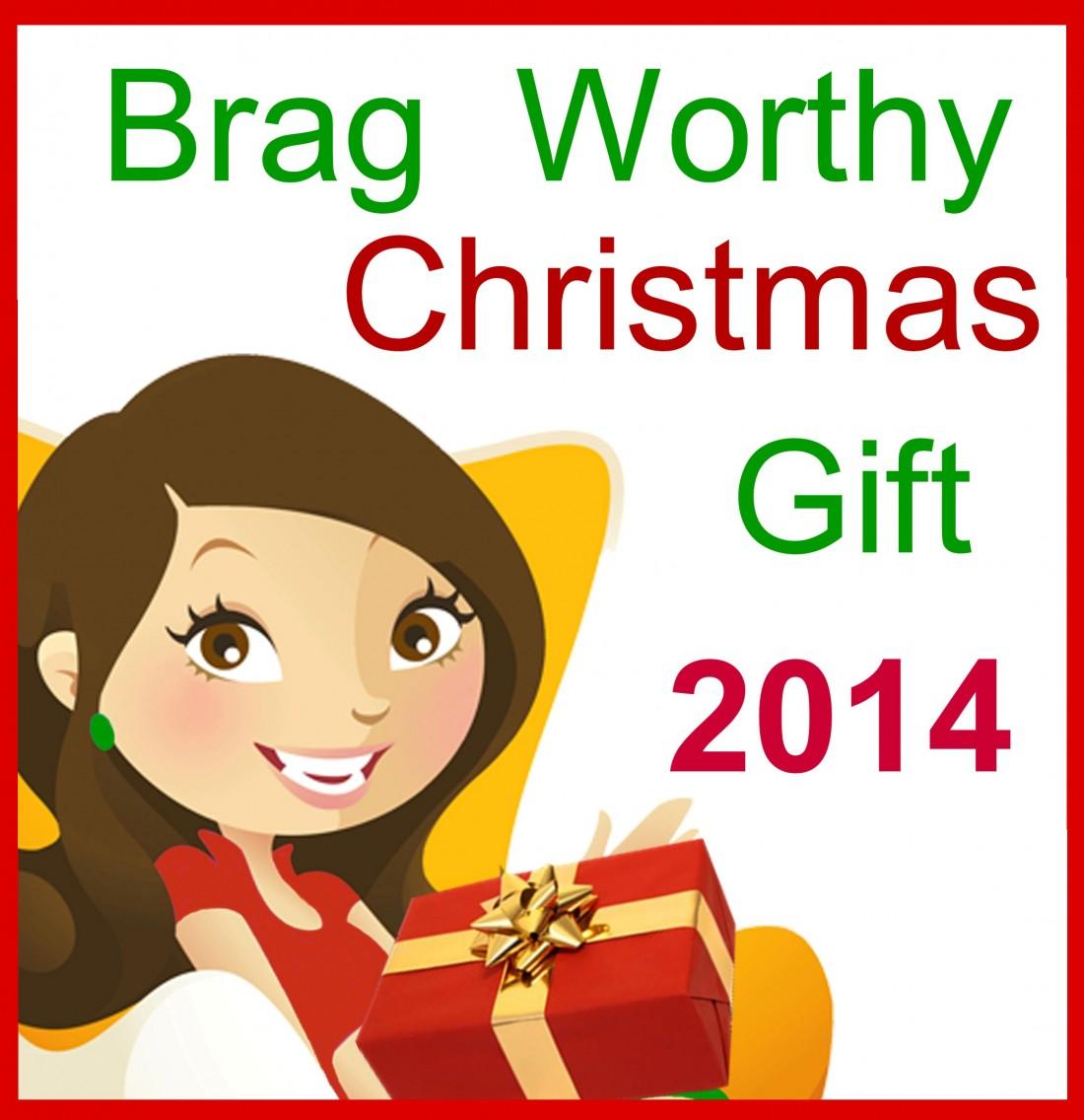Christmasgift2014final