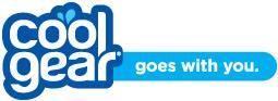 Cool_Gear_logo