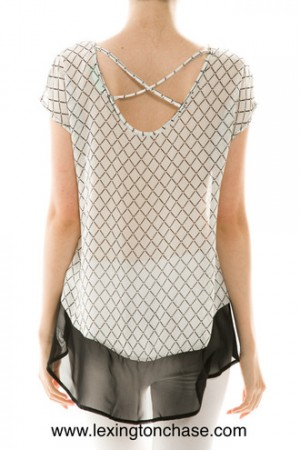 Criss_Cross_Back_Chiffon_Top__07656.1405458123.330.500