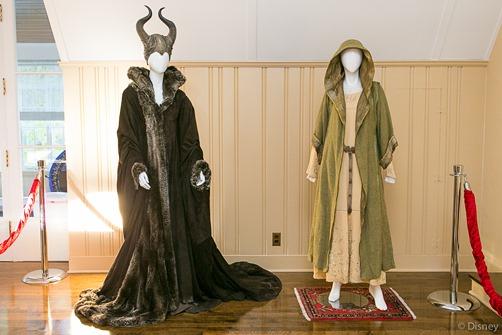 Maleficent_09-24-14_011