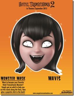 Mavis_Mask Final
