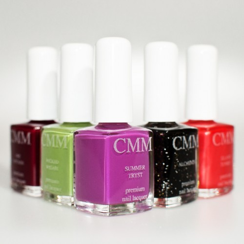 Nail-Polish-Subscriptions-500x500
