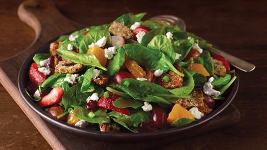 Spinach-Sweet-Crisp-Salad_550x310