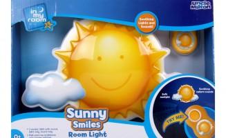 Sunny_Smiles_large_image_3