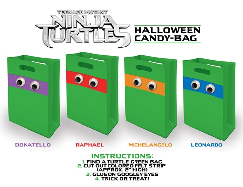 TMNT_CandyBags2