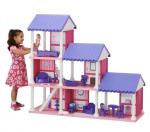 american-plastics-dollhouse