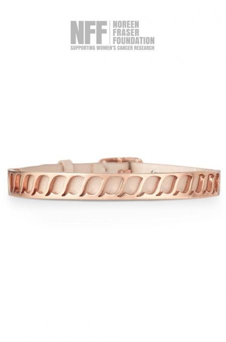 b305n_inspire-bracelet_main_nff