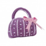 baby-purse-rattle_1