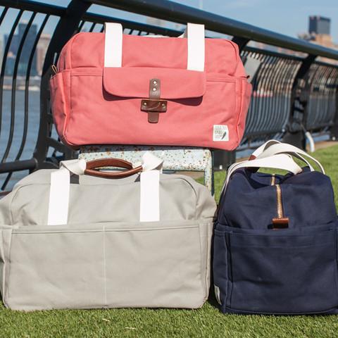 birdling-bags-driftwwod-gray-bag1_large