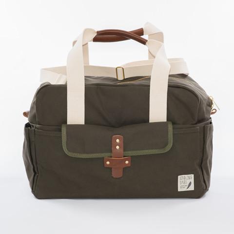 birdling-bags-weekender-bag-olive_large