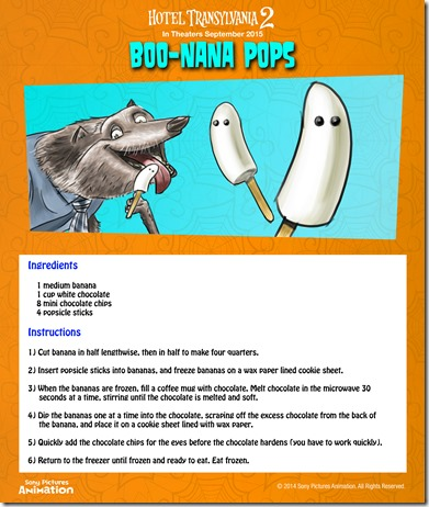 boonana_pops_recipe_v2
