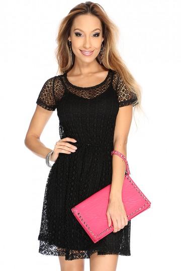 clothing-dress-bbbb5-d11513ttgblack