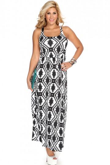 clothing-dress-ppp6-6979blackwhite