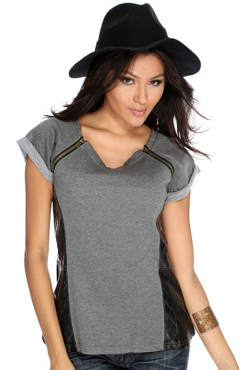 clothing-top-ooo2-l2443charcoalblk