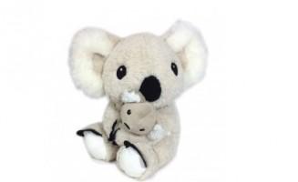 cloud-b_koala