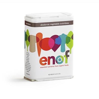 enof_single-2T