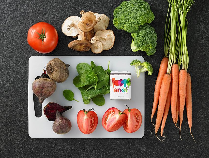 enof_veggies on counter package in (2)