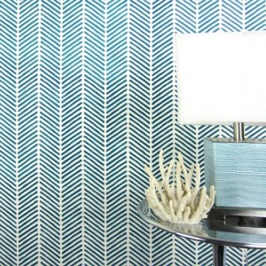 herringbone-stitch-trendy-wall-pattern-stencil