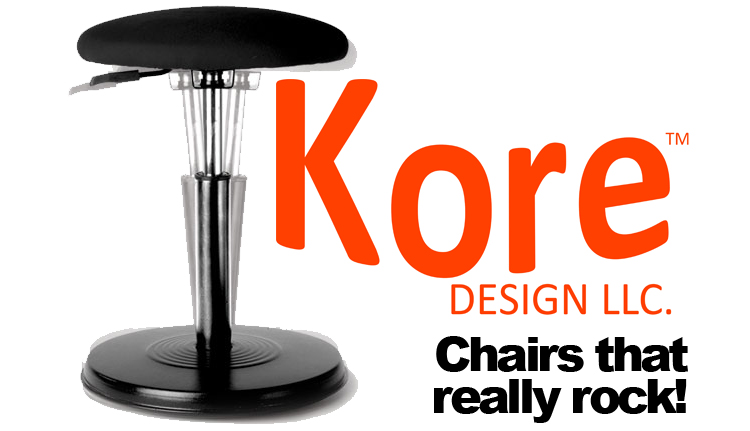 Wobble Stool Kore Product Image For Wobble Chair Kid