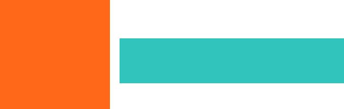 logo_on_header