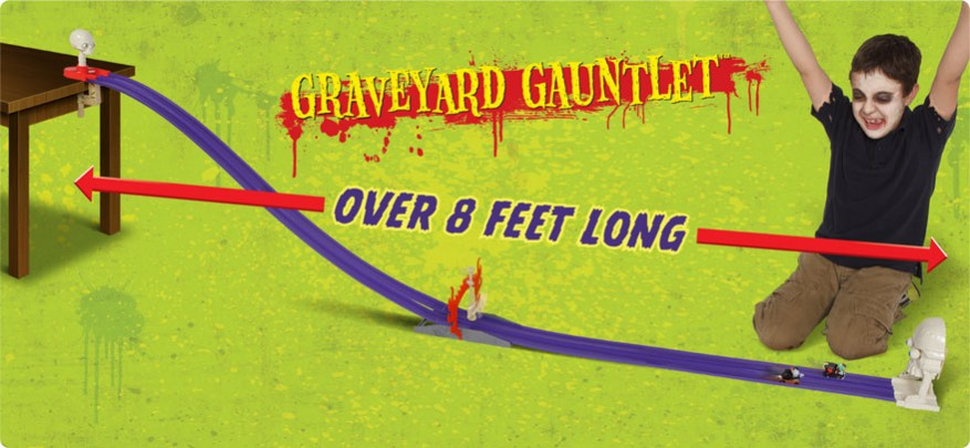 playsets-gallery-graveyard-1-877x405