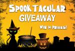 spooktacular-giveaway-2