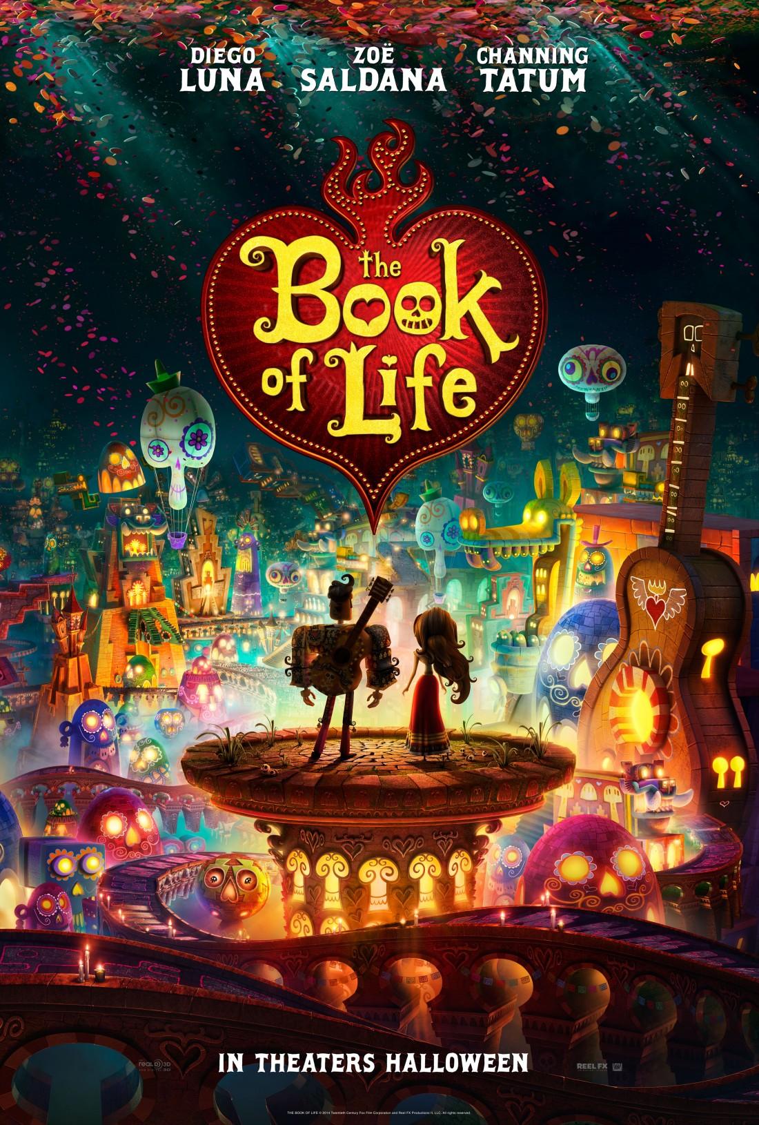 thebookoflife-ps-1